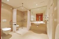 Duguláselhárítás fürdőszobai lefolyó